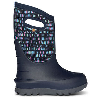 Babies' [4-6] Baby Bogs Constellation Boot