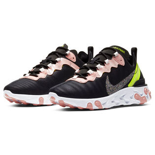 Women's React Element 55 Premium Shoe