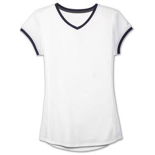 Women's Stealth T-Shirt