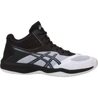 Men's Netburner Ballistic FF MT Indoor Court Shoe