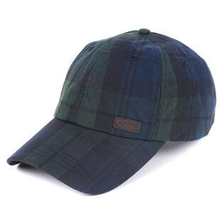 Men's Darwen Sports Cap