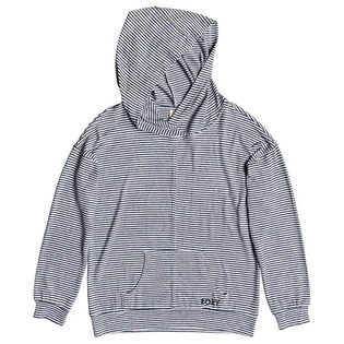 Women's Sandy Coast Super-Soft Hoodie