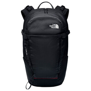 Basin 24 Backpack