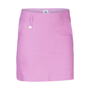 Women's Magic Skort