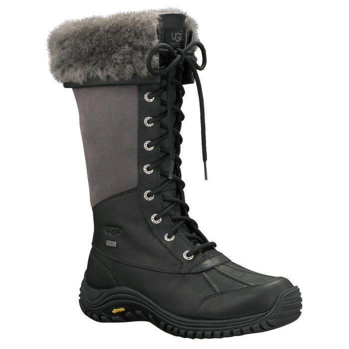 Women's Adirondack Tall Boot