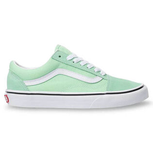 Women's Old Skool Shoe