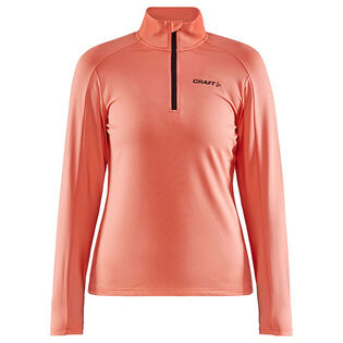 Women's CORE Gain Midlayer Top