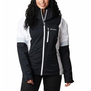 Women's Snow Diva™ Jacket