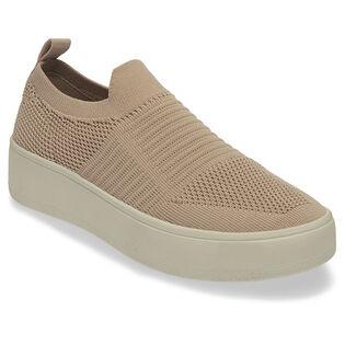 Women's Beale Sneaker