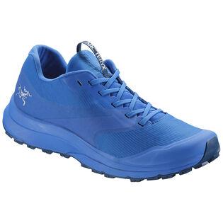 Men's Norvan LD GTX Shoe