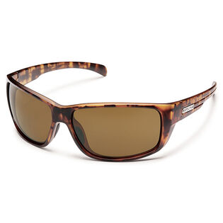 Milestone Polarized Sunglasses