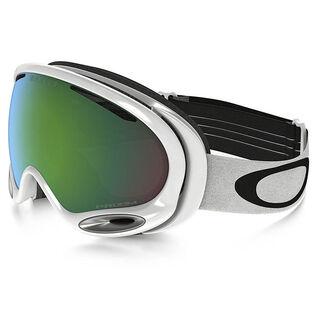 Prizm™ A Frame 2.0 Snow Goggle