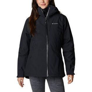 Women'S Tipsoo Lake™ Interchange Jacket