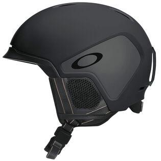 Mod3 Snow Helmet [2017]