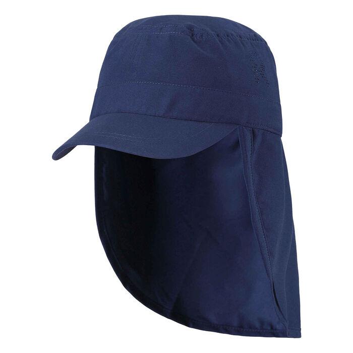 Kids' [3-6] Aloha UV Hat