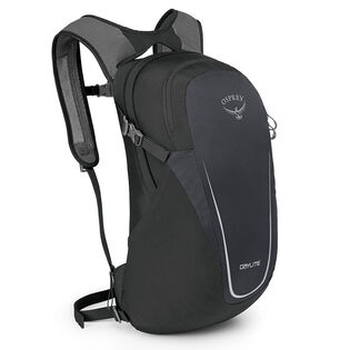 Daylite® 13L Backpack