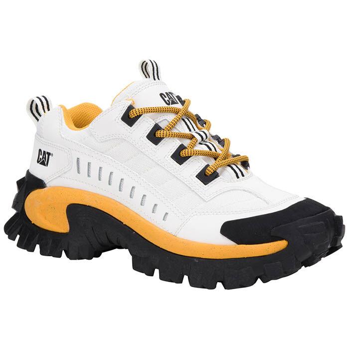 Unisex Intruder Shoe