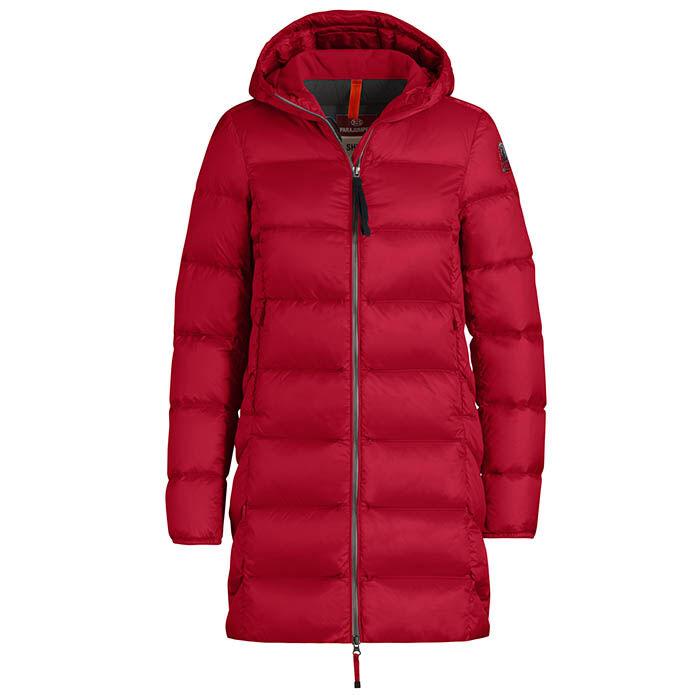 Women's Marion Coat