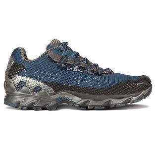 Chaussures de course sur sentiers Wildcat pour hommes