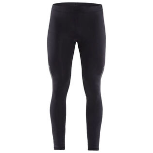 Men's Lumen Urban Tight