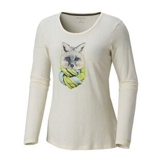 Women's Little Foxy™ T-Shirt