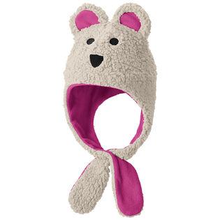 Babies' Tiny Bear™ Hat