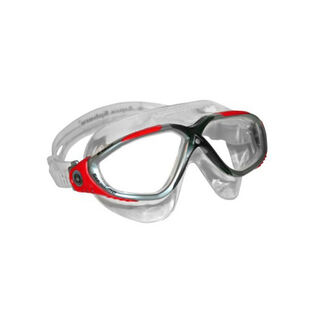 Vista Swim Mask (Clear)