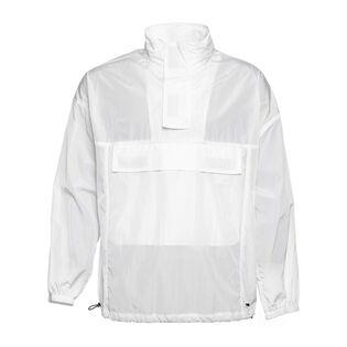 Men's Bonley Overhead Jacket