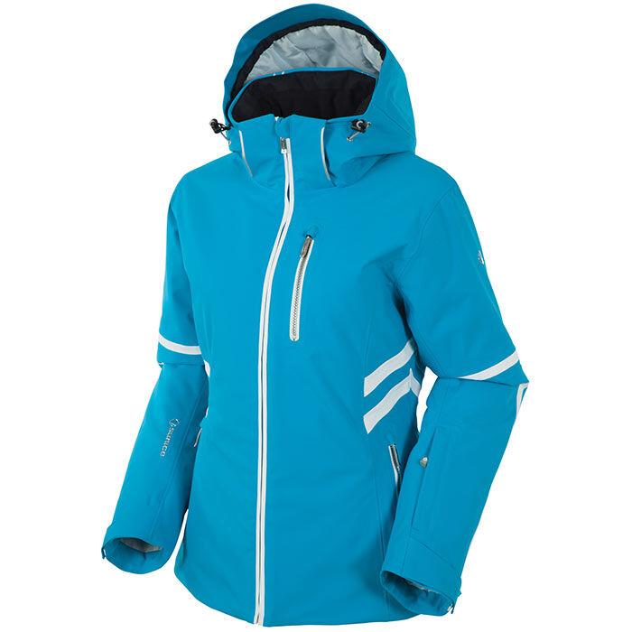 Manteau April pour femmes