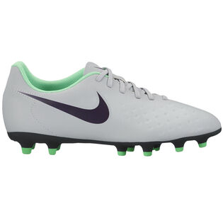 Women's Magista Ola II Firm Ground Soccer Cleat