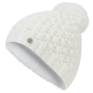 Junior Girls' Brrr Berry Hat