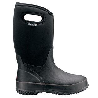 Juniors' [7-6] Classic High Handle Boot