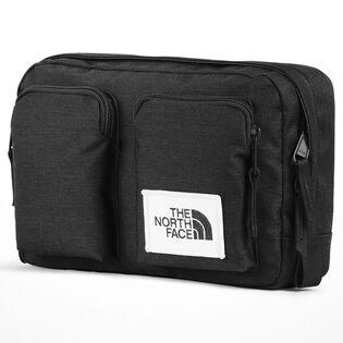 Kanga Hip Pack