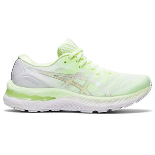 Women's GEL-Nimbus® 23 Running Shoe