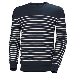 Men's Skagen Sweater