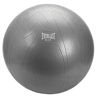 Pro Grip Fitness Ball (75 CM)