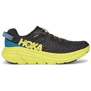 Men's Rincon Running Shoe