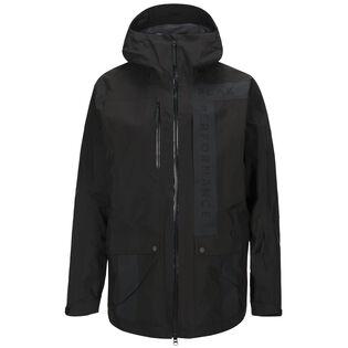 Men's Mystery GORE-TEX® Pro Jacket