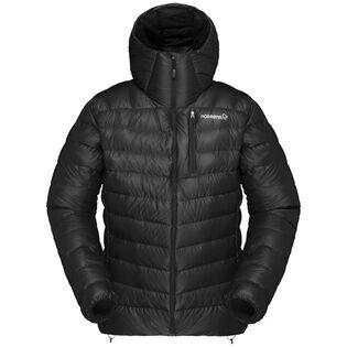 Men's Lyngen GORE-TEX® Infinium Hood Jacket