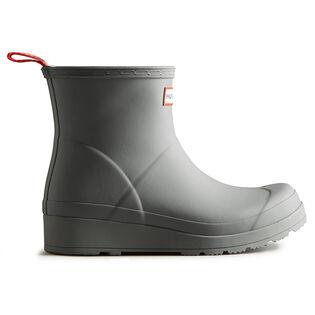 Women's Original Play Insulated Short Rain Boot