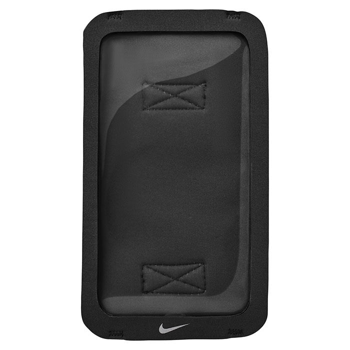 the latest 92778 e5b41 Handheld Phone Band