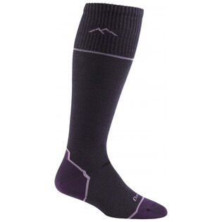 Women's Over-The-Calf Ultralight Sock