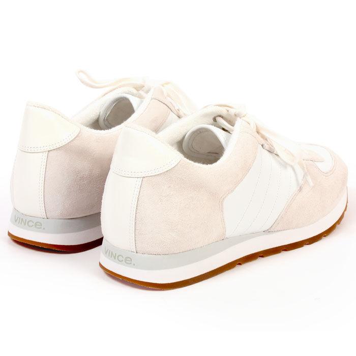 Women's Pasha-2 Sneaker   Vince
