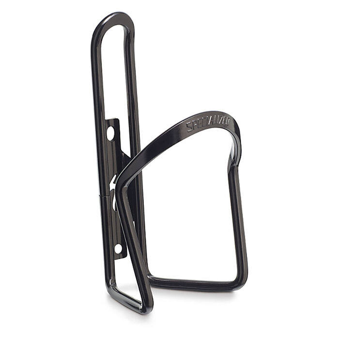 E-Cage 6.0 MTB Water Bottle Cage