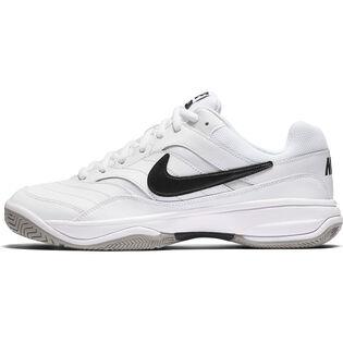 Men's Court Lite Tennis Shoe