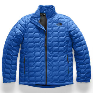 Junior Boys' [7-20] ThermoBall™ Jacket