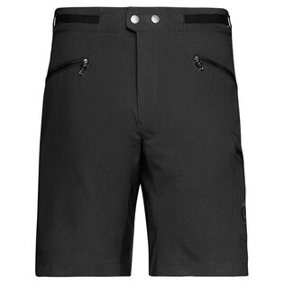 Men's Bitihorn Flex1 Short