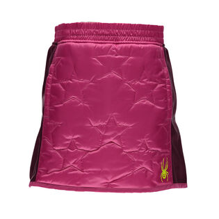 Junior Girls' [8-18] Solitude Insulated Skirt