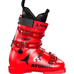 Juniors' Redster Team Issue 110 Ski Boot [2022]