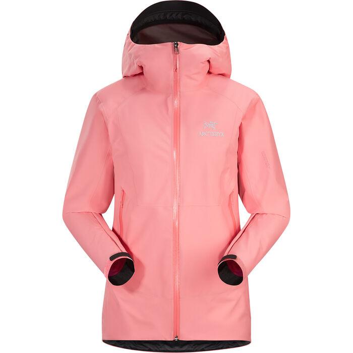 Women's Beta SL Jacket (Past Season Colours On Sale)